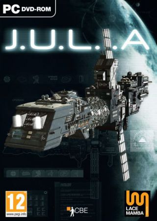 J.U.L.I.A.