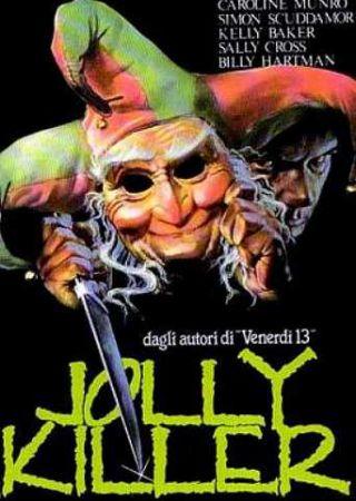 Jolly killer