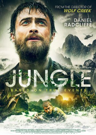 JungleMovie