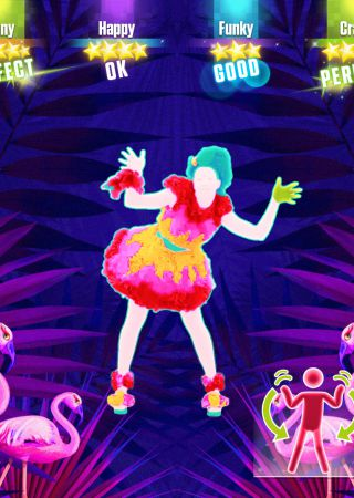 Just Dance 2016 - Gioco - Everyeye it