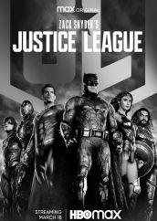 Da Wonder Woman a Justice League: qual è il cinecomic DC più atteso?
