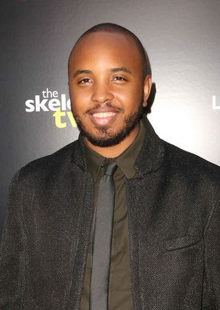 Justin Simien's new film