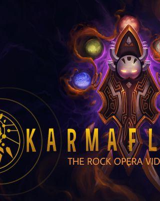 Karmaflow