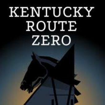 Kentucky Route Zero - Act 1