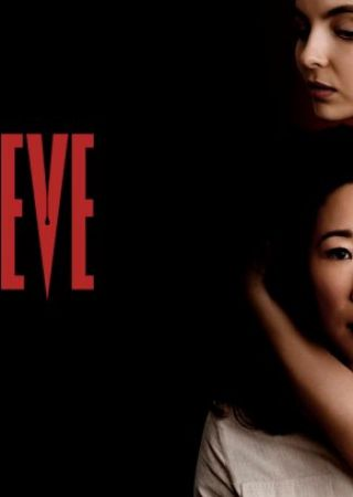 Killing Eve - Stagione 2