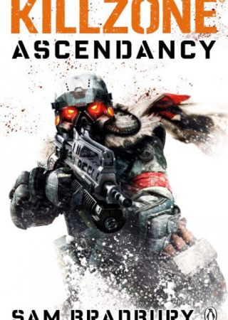 Killzone Ascendancy