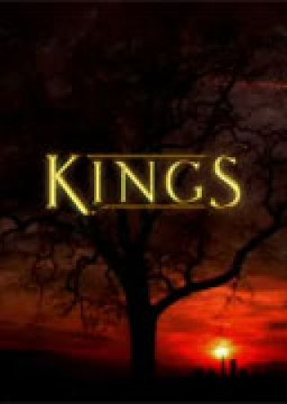 Kings - Stagione 1