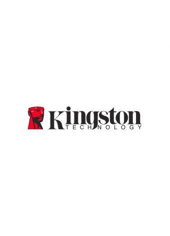 Kingston Tecnology