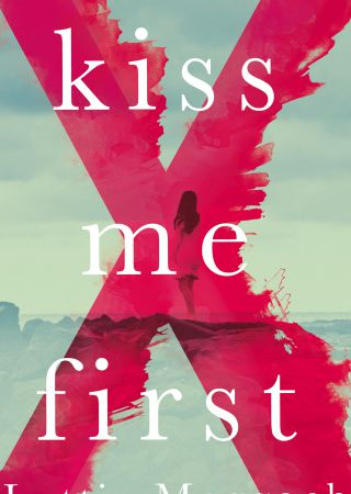 Kiss Me First - Stagione 1