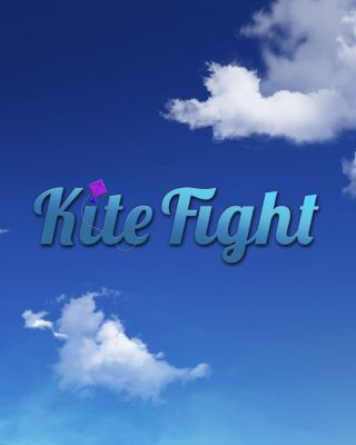 Kite Fight