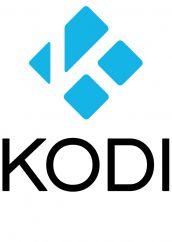 Kodi: il miglior software gratuito per media center?