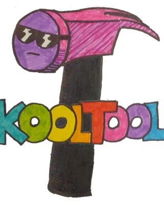 kooltool