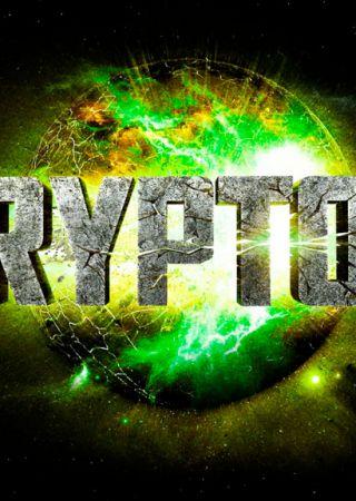 Krypton - Stagione 2