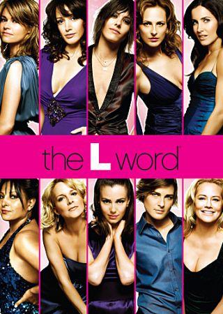 L Word - Stagione 1