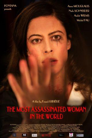 La donna più assassinata del mondo