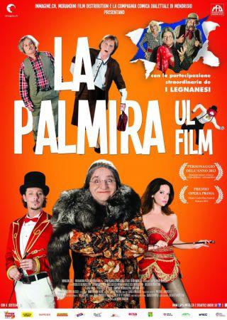 La Palmira