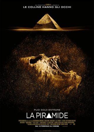 La piramide