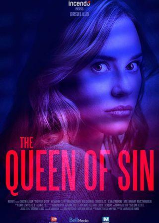 La regina del peccato