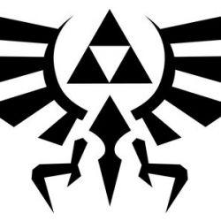 La serie di The Legend of Zelda