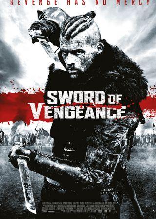La spada della vendetta
