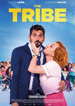 La Tribù