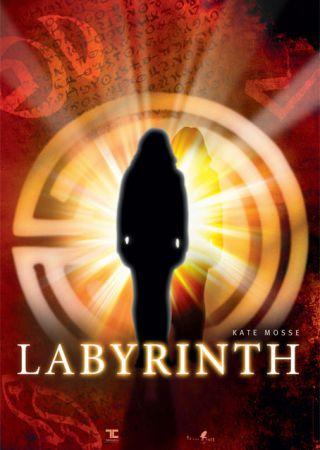 Labyrinth - Miniserie