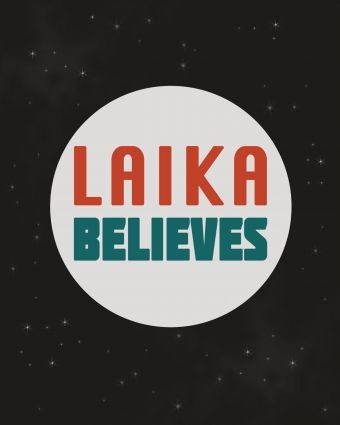 Laika Believes
