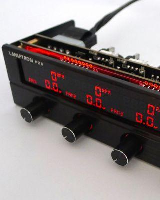 Lamptron FC5 V2