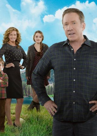 Last Man Standing - Stagione 5