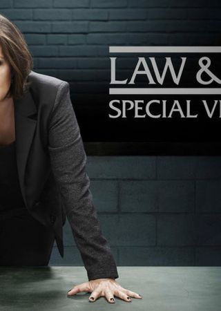 Law & Order: Special Victims Unit - Stagione 16