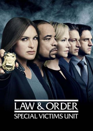 Law & Order: Special Victims Unit - Stagione 18