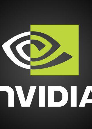 Le nuove Tecnologie NVIDIA