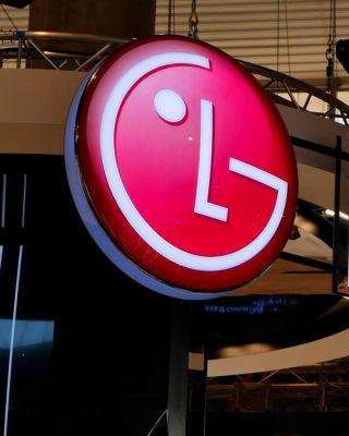 Le nuove TV OLED di LG