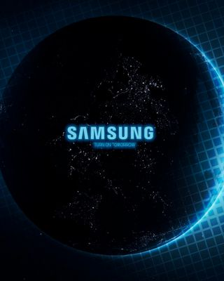 Le TV SUHD di Samsung