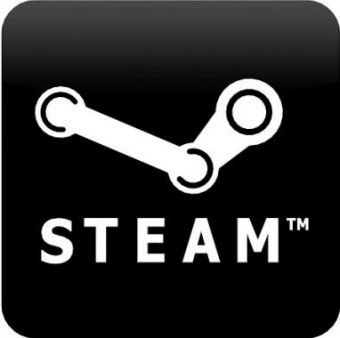 Le Uscite di Steam