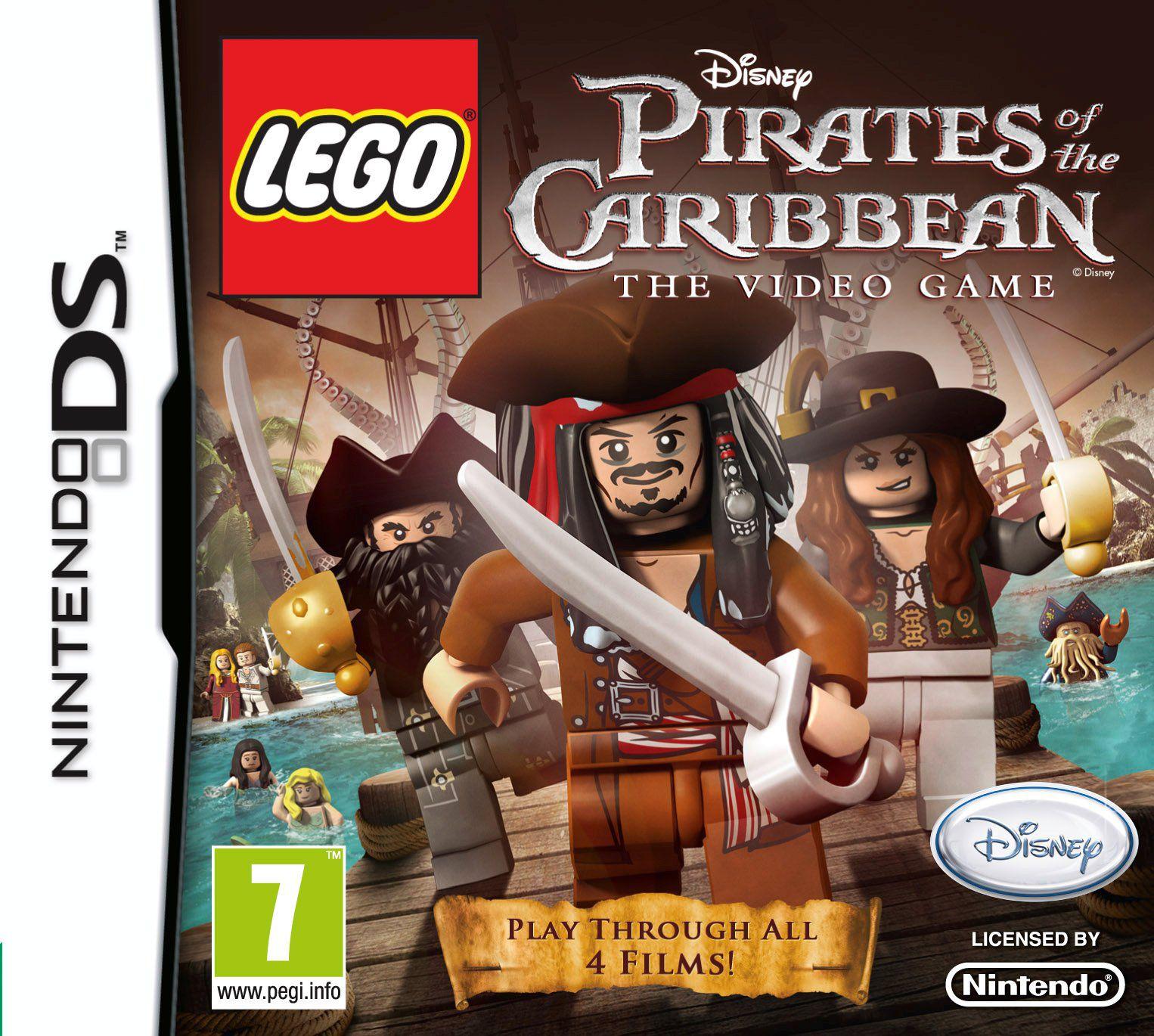 Giochi dei pirati gratis