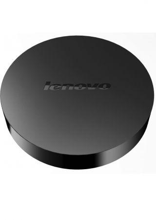 Lenovo Cast