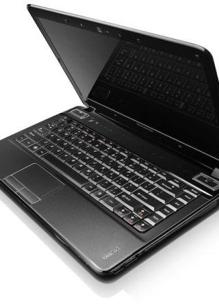 Lenovo IdeaPad Y460p/Y560p