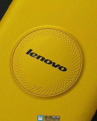 Lenovo Lemon K3 Note