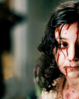 Let the Right One In - stagione 1