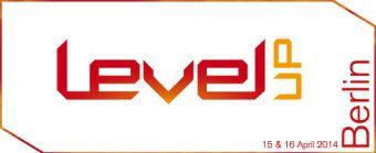 Level Up 2014