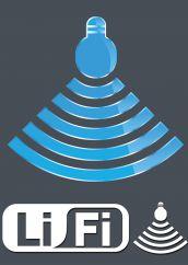Li-Fi: trasmetteremo i dati con luce?