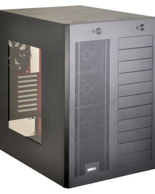 Lian-Li PC-D666