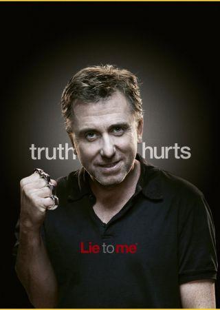 Lie to me - Stagione 3