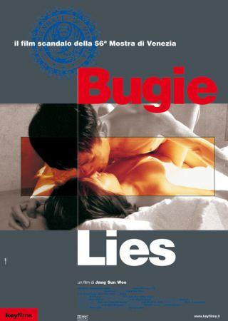 Lies - Bugie
