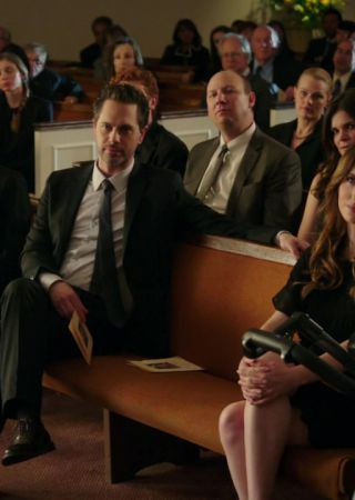 Life in Pieces - stagione 4