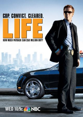 Life - Stagione 1
