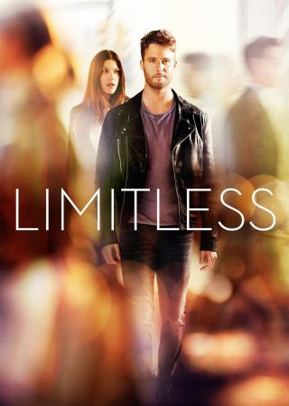 Limitless - Stagione 1