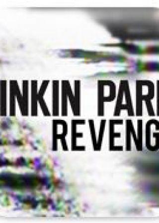 Linkin Park Revenge