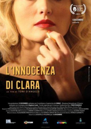 Linnocenza di Clara
